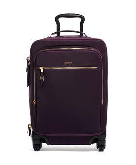 Tres Léger International Carry-On Voyageur