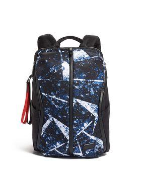 Elmwood Backpack Tumi Tahoe