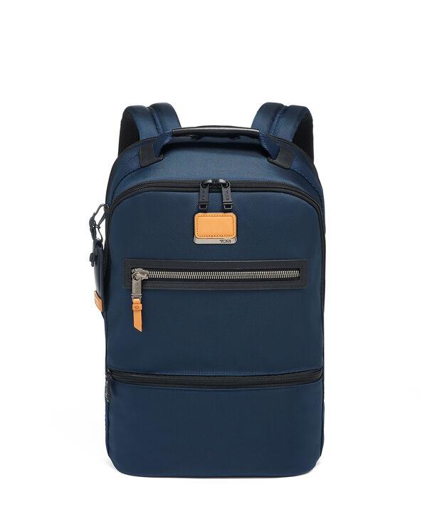 Alpha Bravo Essential Backpack