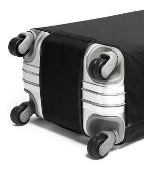 "19 Degree Aluminum Expandable 20"" Cover Travel Accessory"