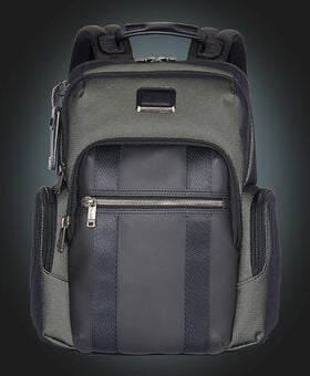 Nellis Backpack Alpha Bravo