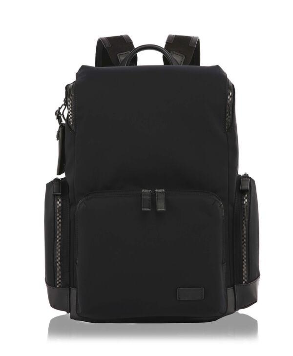 Harrison Clifford Backpack