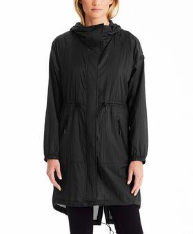 Outerwear Womens WOMENS ULTRALIGHT RAIN L  Outerwear Womens