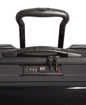 International Slim 4 Wheeled Carry-On Tumi V4
