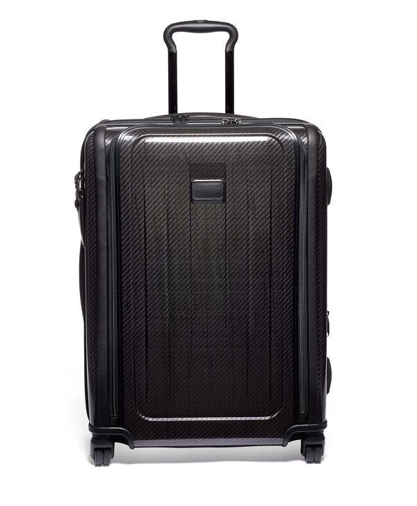 Tegra-Lite® Short Trip Expandable 4 Wheeled Packing Case