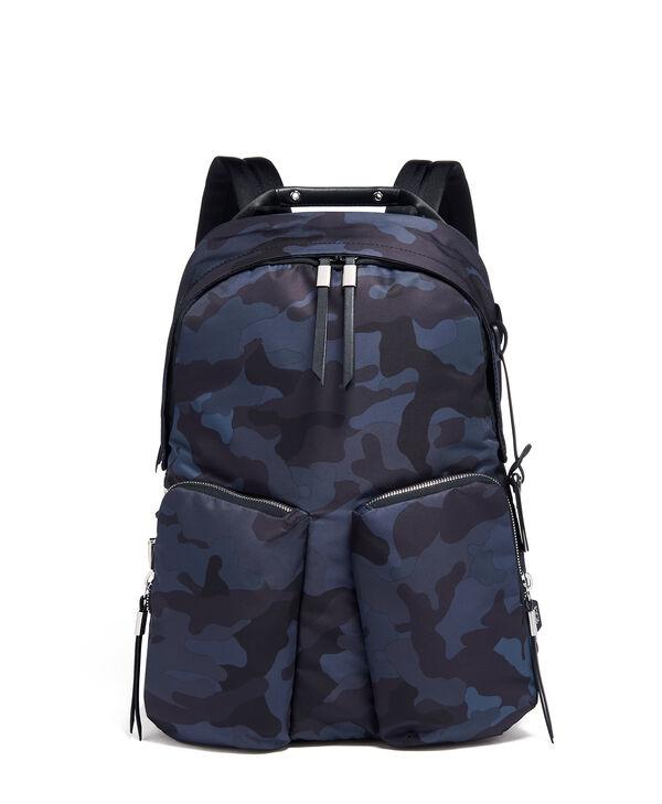 Devoe Meadow Backpack