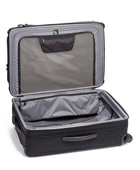 Medium Trip Expandable 4 Wheeled Packing Case Alpha 3